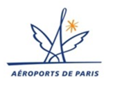 ADP - aeroport de paris