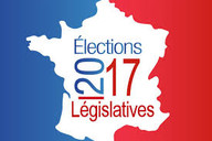 elections legislatives 2017